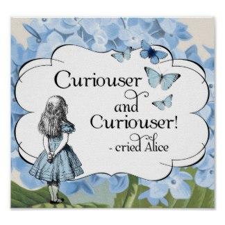 alice_in_wonderland_curiouser_butterflies_poster-r1979d8557b1b4d12b9406a3b9ba3a68c_a8y8_8byvr_324