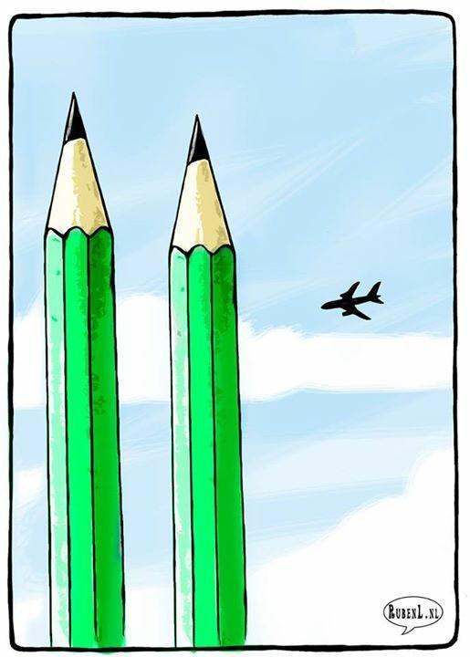 by Ruben L. Oppenheimer, Image from twitter, @RLOppenheimer